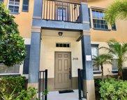 2418 SE Union Park Drive, Port Saint Lucie image