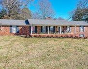1402 Hillvale Rd, Louisville image