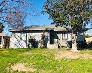 2516 Corto, Bakersfield image