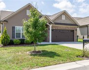 5736 Chicory Meadows Court, Clemmons image