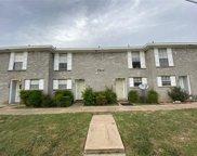 7512 Chapin Road, Fort Worth image