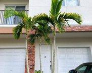 10480 SW Stephanie Way Unit #3204, Port Saint Lucie image