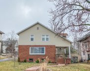 316 EPPERSON, Moberly image