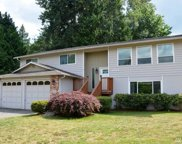 18714 24th Ave SE, Bothell image