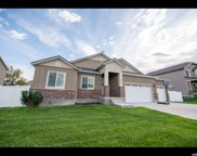 6493 W Hollister Way, Herriman image