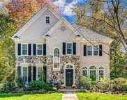 4535 Asbury Place Drive, Clemmons image