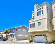 17015 7th Street, Sunset Beach image