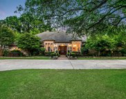6237 Baymar Lane, Dallas image