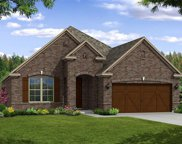 2831 Hackberry Creek Trail, Celina image