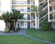 4570 Ocean Beach Unit #34, Cocoa Beach image