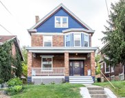 2045 Burnet  Avenue, Cincinnati image