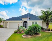 1622 Long Loop, The Villages image