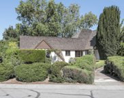 991 S Springer Rd, Los Altos image