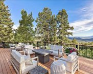 31177 Pike View Drive, Conifer image