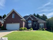 2 Windmill Way, Greenville image
