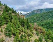 10861 Fourmile Canyon Drive, Boulder image