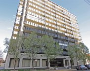 790 North Washington Street Unit 607, Denver image