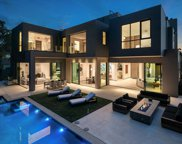 1332  Allenford Ave, Los Angeles image