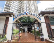 400 Hobron Lane Unit 307, Honolulu image
