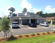 4600 Highway 17 Bypass, Myrtle Beach image