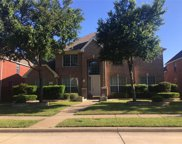 14877 Snowshill Drive, Frisco image