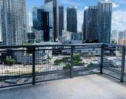 350 S Miami Avenue Unit #2304, Miami image