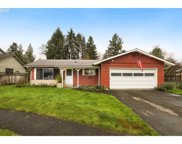 2736 MAYWOOD  DR, Forest Grove image