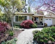 3016 Spring Creek  Drive, Santa Rosa image