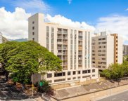 1415 Punahou Street Unit 505, Honolulu image