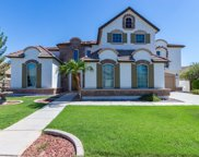 415 E Lynx Way, Chandler image