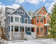 109 South Scoville Avenue, Oak Park image
