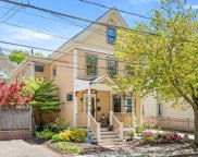 71 Wallace Street, Somerville, Massachusetts image