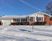 933 Cedar Lane, Elk Grove Village image