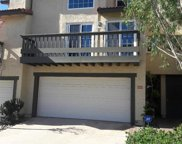 6808 Fashion Hills, Linda Vista image