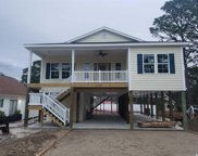 608 26th Ave. S, North Myrtle Beach image
