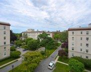 2 Park  Lane Unit #5D, Mount Vernon image