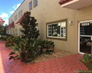 2618 Nw 97th Ave Unit #2670, Doral image