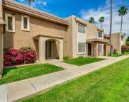 7126 N 19th Avenue Unit #143, Phoenix image