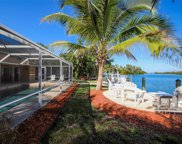 3 Winslow Place, Longboat Key image