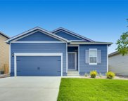 8911 Ventura Street, Commerce City image