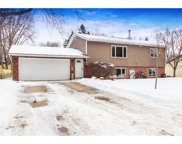 233 5th Street NW, Forest Lake image