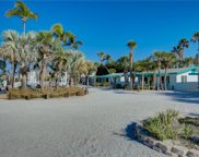 4141 Gulf Of Mexico Drive Unit 33, Longboat Key image