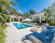 9324 Kerwood Ct, Coral Gables image