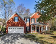 1886 Woodpoint Ct, Lawrenceville image