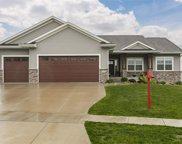 1212 Settlers  Court, Marion image