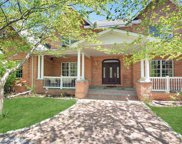 271 Great River  Road, Great River image