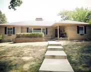 5885 Guilford  Avenue, Indianapolis image