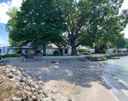 1662 N Edgewater Drive, Port Clinton image