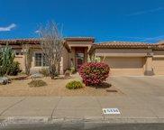 5338 E Hartford Avenue, Scottsdale image