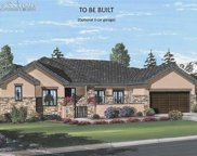 5777 Wellfleet Street, Colorado Springs image